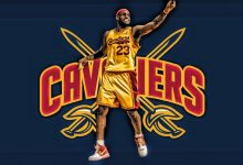 Cavs Wallpaper Ipad