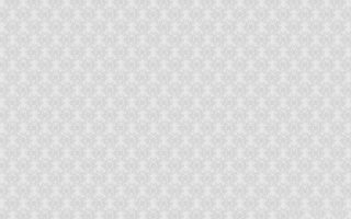 Desktop Wallpaper Goes White