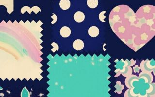 Cute Girly Wallpapers For Fb