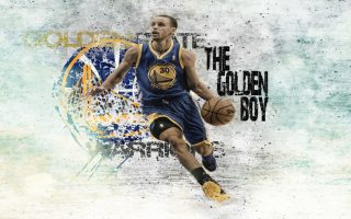 Golden State Warriors Wallpaper Hd Curry