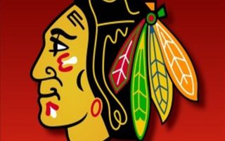 Blackhawks Wallpaper For Android
