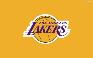 Lakers Wallpapers High Resolution