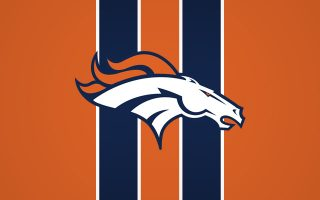 Denver Broncos Wallpaper For Iphone