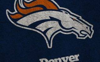 Denver Broncos Wallpaper For Mobile