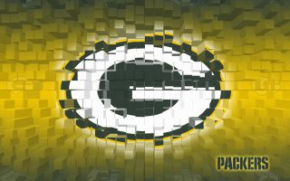 Green Bay Packers Desktop Wallpaper