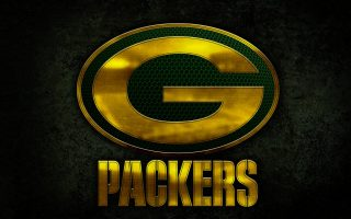 NFL Packers Wallpaper HD