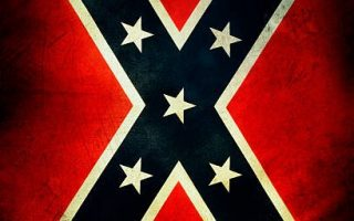 Rebel Flag Wallpaper Phone