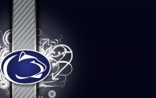 Penn State Football Logo Wallpaper