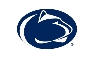 Penn State Nittany Lions Football Wallpaper