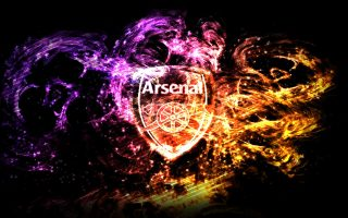 Best Arsenal Wallpaper