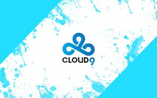Wallpapers Cloud 9