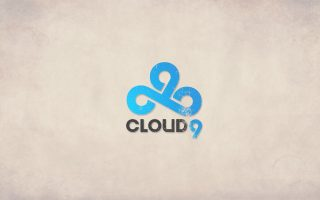 Cloud 9 Hd Backgrounds