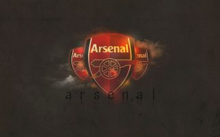 Cool Arsenal FC Wallpaper HD
