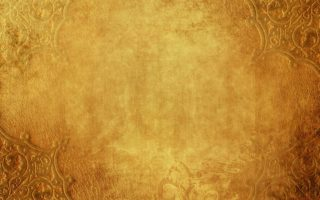 Gold Designs HD Wallpaper With Resolution 1920X1080