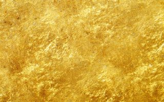Golden HD Backgrounds With Resolution 1920X1080