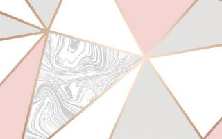 Rose Gold Marble Desktop Backgrounds With Resolution 1920X1080
