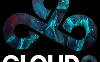 Wallpaper Cloud 9 Games Mobile
