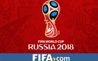 Wallpaper HD FIFA World Cup With Resolution 1920X1080