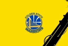 Cool Golden State Warriors Wallpaper HD