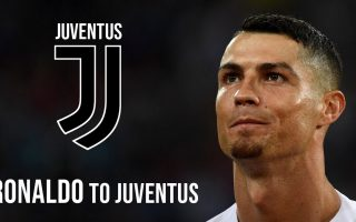 Cristiano Ronaldo Juventus Desktop Backgrounds With Resolution 1920X1080 pixel. You can make this wallpaper for your Desktop Computer Backgrounds, Mac Wallpapers, Android Lock screen or iPhone Screensavers