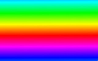 Wallpapers Computer Rainbow With Resolution 1920X1080 pixel. You can make this wallpaper for your Desktop Computer Backgrounds, Mac Wallpapers, Android Lock screen or iPhone Screensavers