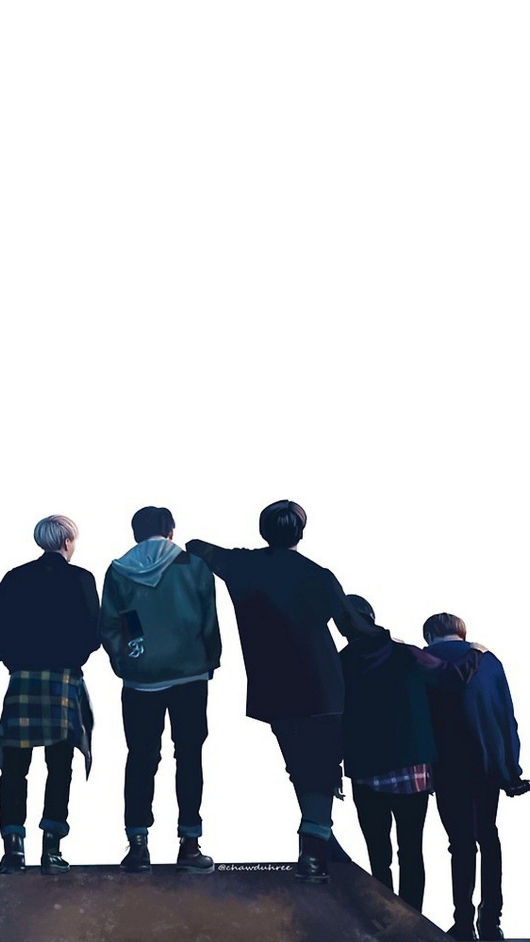 BTS Cellphone Wallpaper with high-resolution 1080x1920 pixel. You can use this wallpaper for your Desktop Computer Backgrounds, Mac Wallpapers, Android Lock screen or iPhone Screensavers and another smartphone device