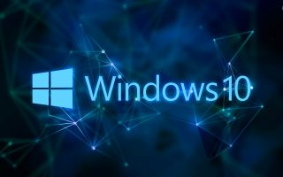Best Windows 10 Wallpaper HD With high-resolution 1920X1080 pixel. You can use this wallpaper for your Desktop Computer Backgrounds, Mac Wallpapers, Android Lock screen or iPhone Screensavers and another smartphone device