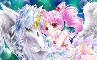 Cute Girly Unicorn Desktop Backgrounds With high-resolution 1920X1080 pixel. You can use this wallpaper for your Desktop Computer Backgrounds, Mac Wallpapers, Android Lock screen or iPhone Screensavers and another smartphone device