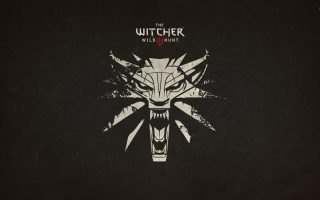 HD Wallpaper The Witcher With high-resolution 1920X1080 pixel. You can use this wallpaper for your Desktop Computer Backgrounds, Mac Wallpapers, Android Lock screen or iPhone Screensavers and another smartphone device