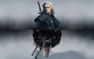 Wallpaper The Witcher HD With high-resolution 1920X1080 pixel. You can use this wallpaper for your Desktop Computer Backgrounds, Mac Wallpapers, Android Lock screen or iPhone Screensavers and another smartphone device