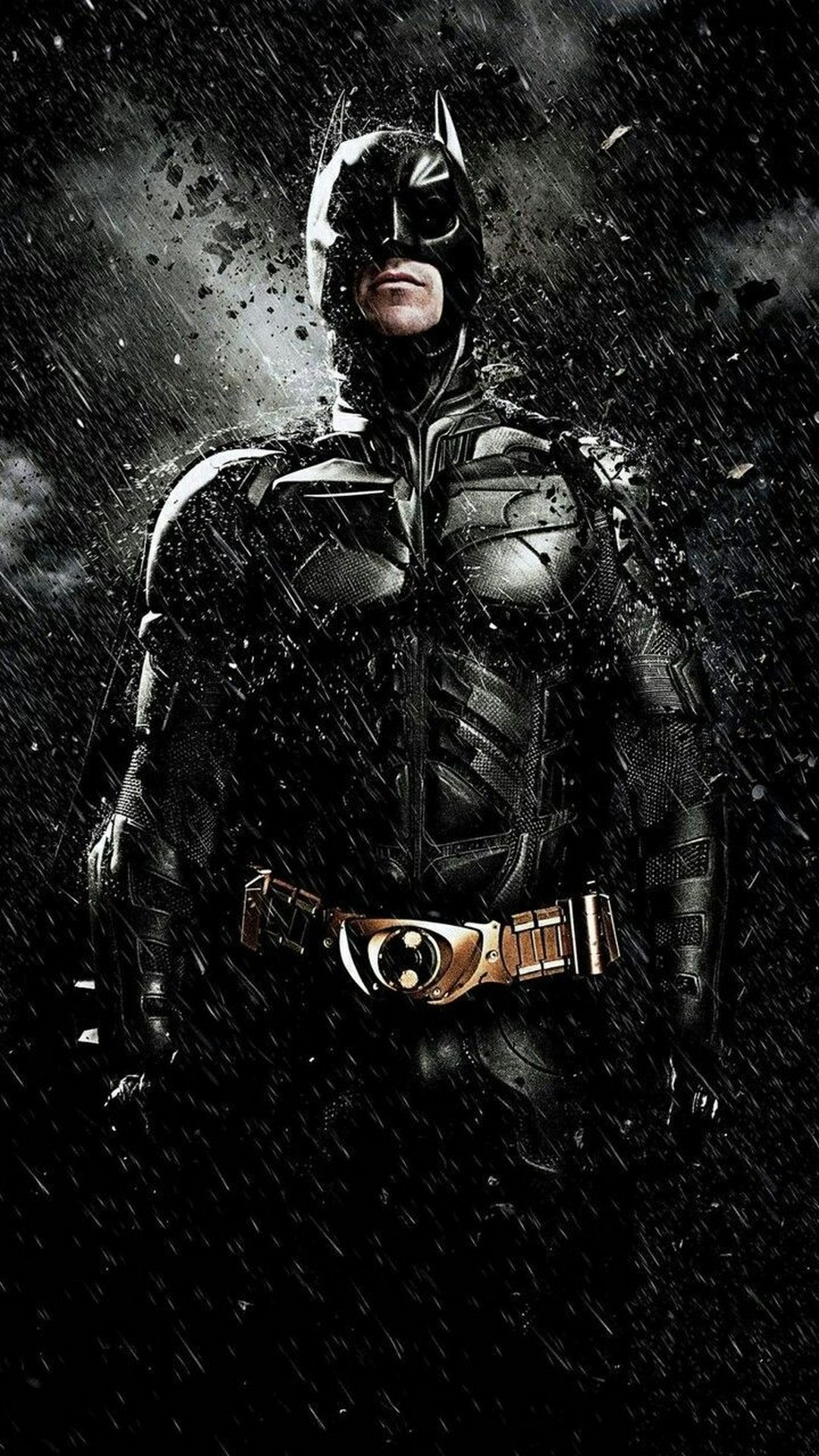 Batman Mobile Wallpaper HD with high-resolution 1080x1920 pixel. You can use this wallpaper for your Desktop Computer Backgrounds, Mac Wallpapers, Android Lock screen or iPhone Screensavers and another smartphone device