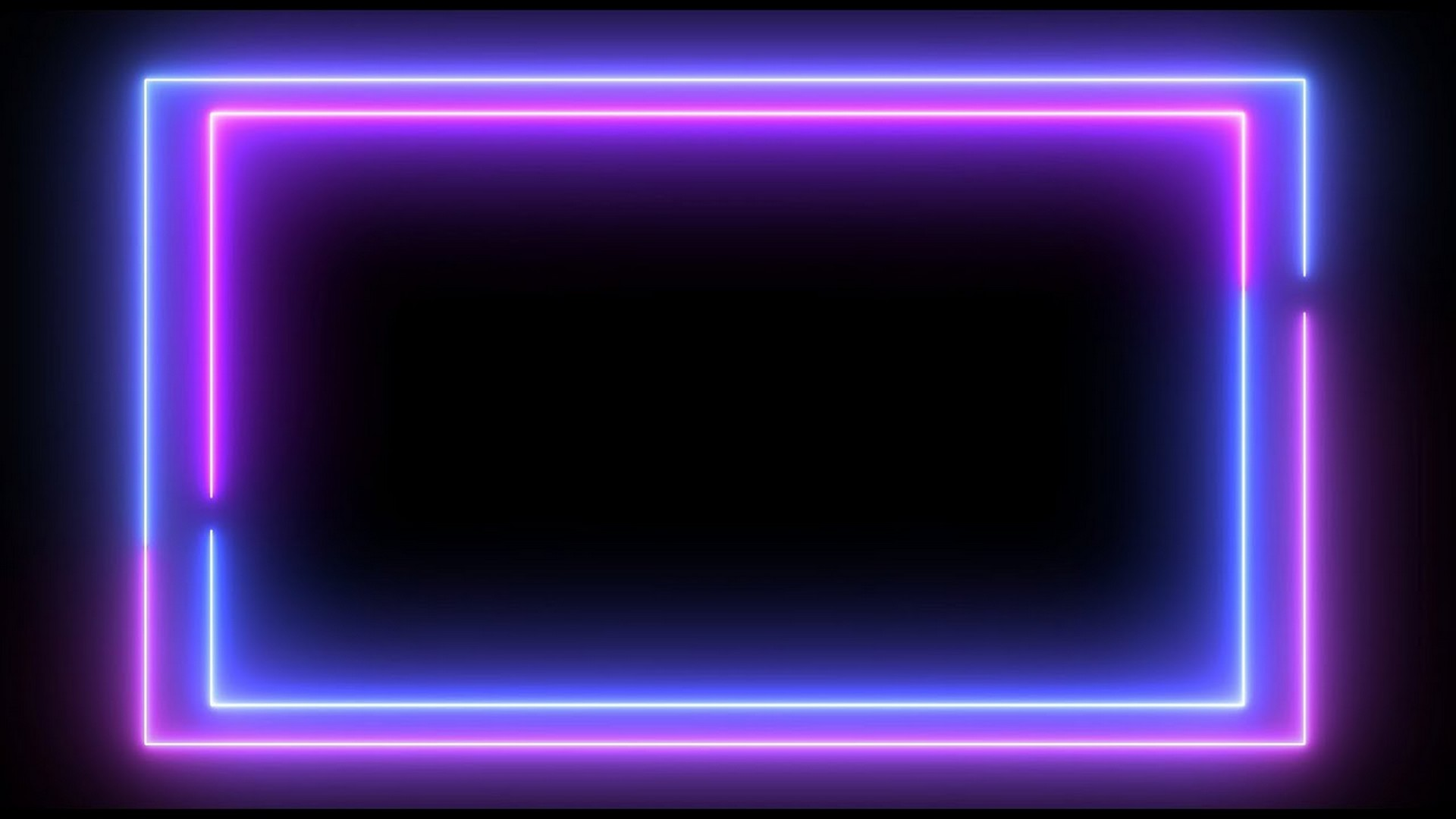 Neon Purple HD Wallpaper with high-resolution 1920x1080 pixel. You can use this wallpaper for your Desktop Computer Backgrounds, Mac Wallpapers, Android Lock screen or iPhone Screensavers and another smartphone device