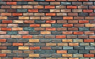 Brick Desktop Backgrounds With high-resolution 1920X1080 pixel. You can use this wallpaper for your Desktop Computer Backgrounds, Mac Wallpapers, Android Lock screen or iPhone Screensavers and another smartphone device