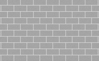 Wallpaper HD Brick With high-resolution 1920X1080 pixel. You can use this wallpaper for your Desktop Computer Backgrounds, Mac Wallpapers, Android Lock screen or iPhone Screensavers and another smartphone device